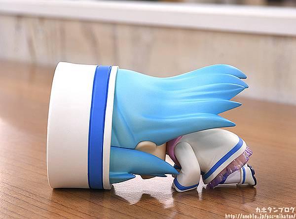 黏土人 阿克婭 Winter Ver.09.jpg