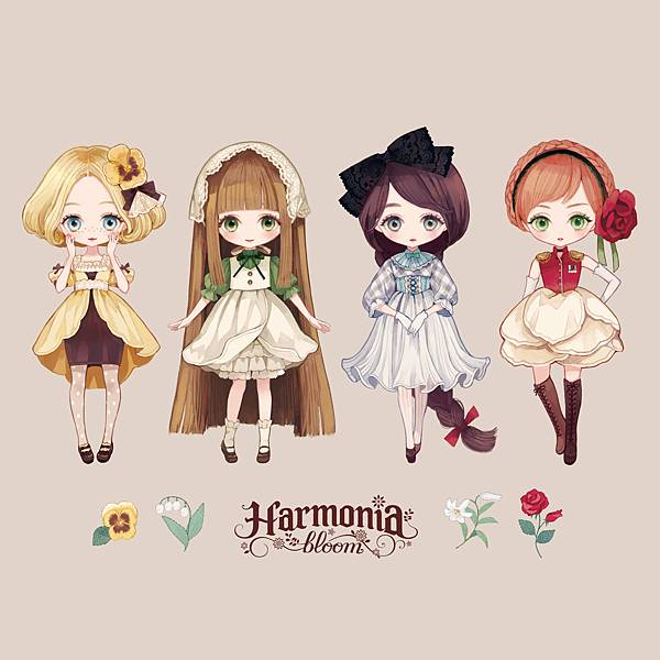 Harmonia bloom01.jpg