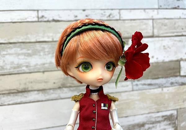 Harmonia bloom 玫瑰04.jpg