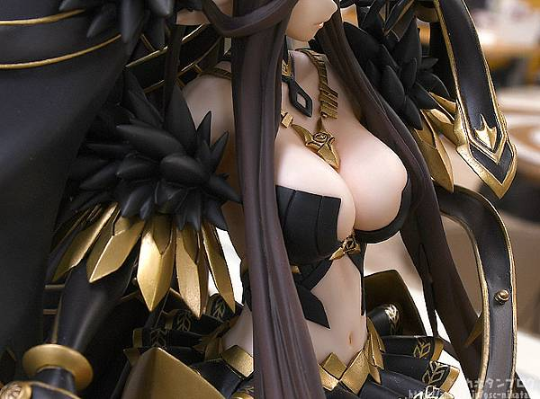 Assassin賽米拉米斯01.jpg