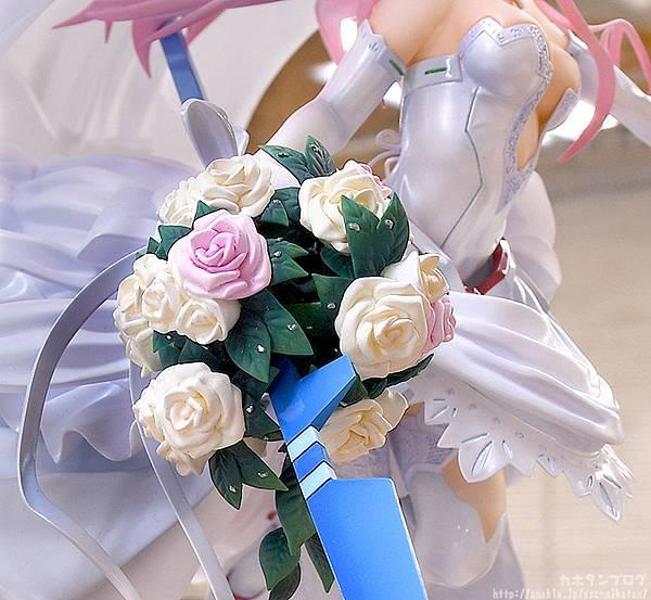 02 For My Darling14.jpg