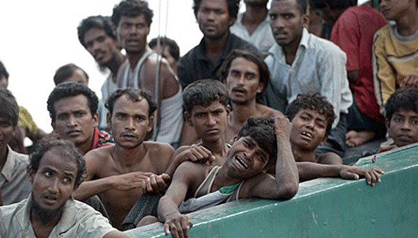 migrantes_malasia
