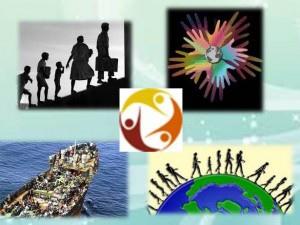 migrantes_desarrollopps1