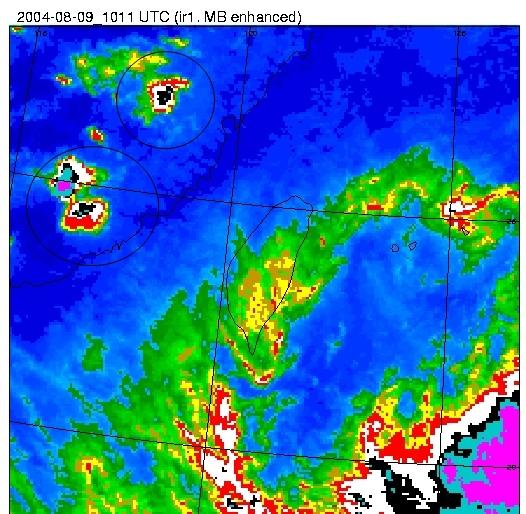 2004-08-09_1011_mbc_twn