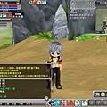 Luna_01_081123_084902_001.jpg