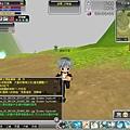 Luna_01_081124_203417_001.jpg