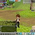 Luna_01_081126_173903_001.jpg
