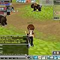 Luna_01_081126_173907_001.jpg