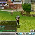 Luna_01_081127_180347_001.jpg