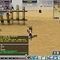 Luna_01_081127_190527_001.jpg
