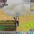 Luna_01_081128_165745_001.jpg