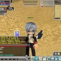 Luna_01_081128_170245_001.jpg