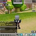 Luna_01_081128_190045_001.jpg
