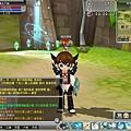 Luna_01_081130_185545_001.jpg