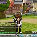 Luna_01_081201_193053_001.jpg