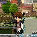 Luna_01_081206_145216_001.jpg