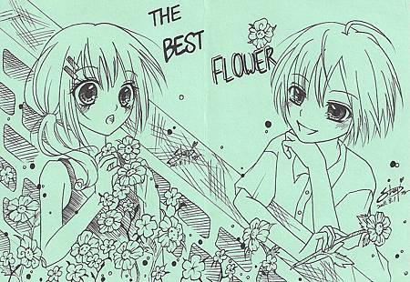 THE BEST FLOWER.jpg