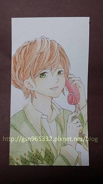 20150912_225307.jpg