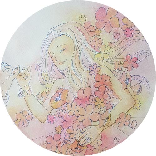 幸福之人-05