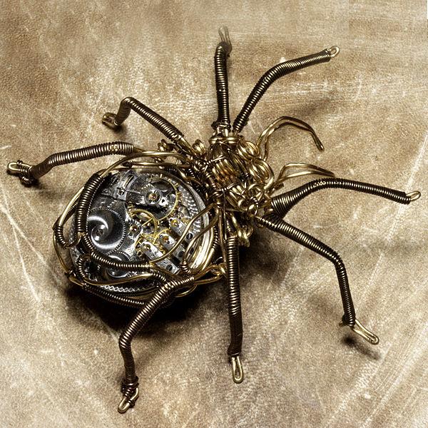 600px-Steampunk_Brass_Spider
