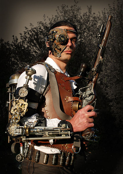 Steampunk_outfit_mask