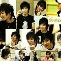 Super Junior-利特28.jpg