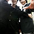藝聲+奎賢+麗旭 - Super Junior (01).jpg
