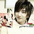 Super Junior 隊長-利特.jpg
