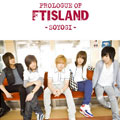 F.T Island(Prologue of FTIsland (soyogi)) 1.jpg