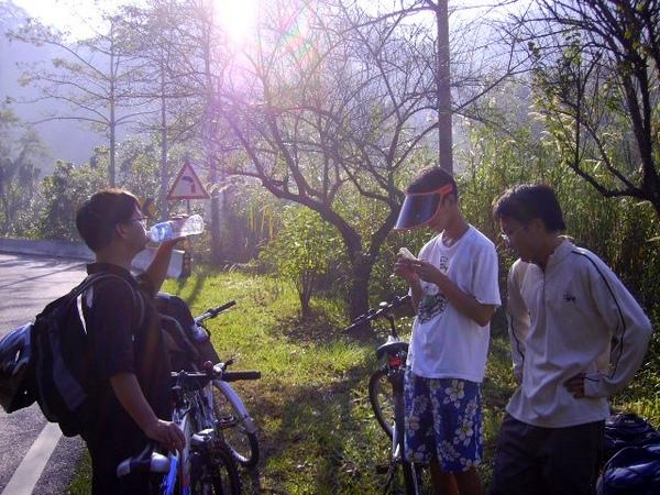 奮起湖腳踏車之行 033.jpg