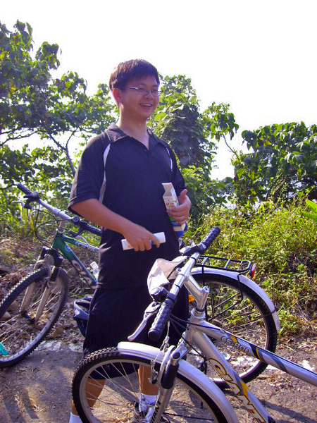 奮起湖腳踏車之行 047.jpg
