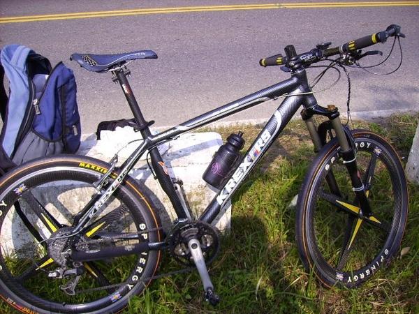 奮起湖腳踏車之行 072.jpg