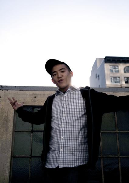 Ian Kim1