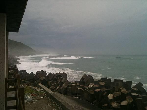 海景1.jpg