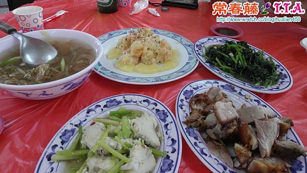 中餐1.jpg