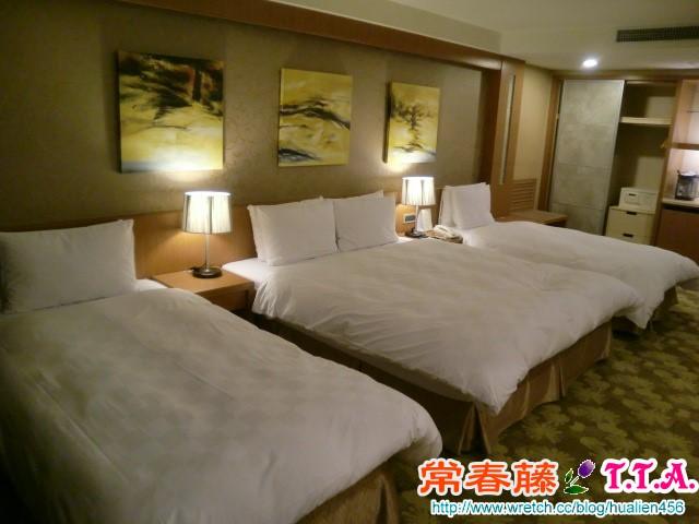 天悅飯店房間1.jpg