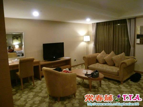 天悅飯店房間2.jpg