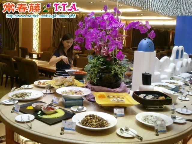 天悅飯店晚餐1.jpg