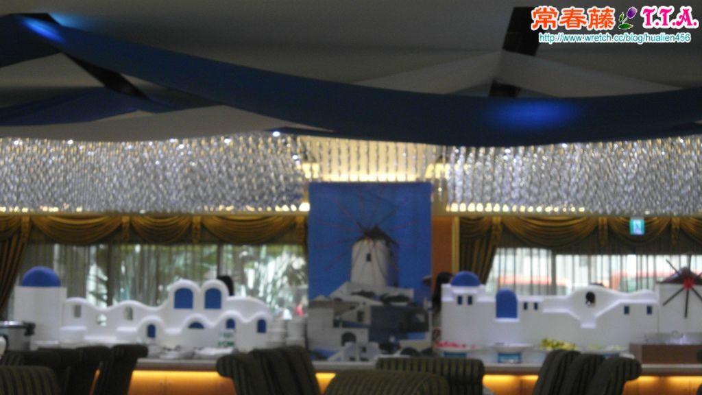 天悅飯店晚餐3.jpg