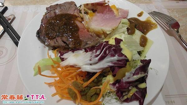 天悅飯店晚餐4.jpg