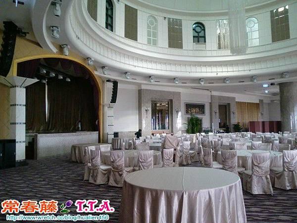 皇冠宴會廳.jpg