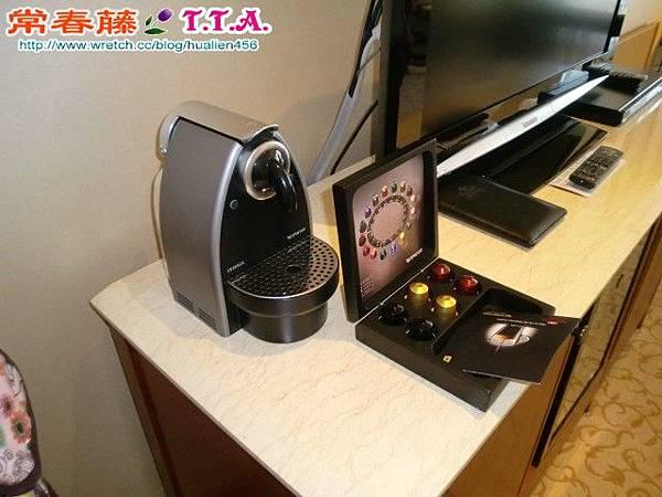 皇冠商務咖啡機.jpg