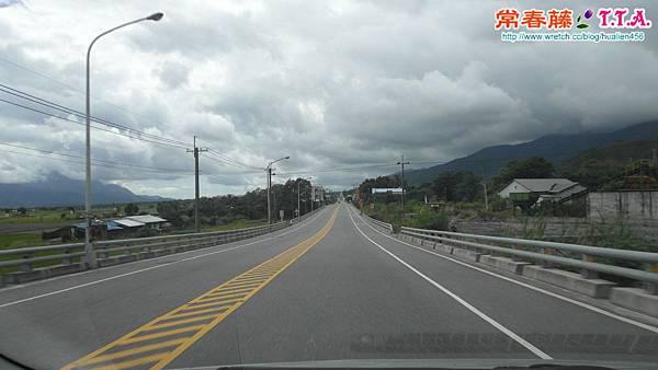 路邊風景2.jpg