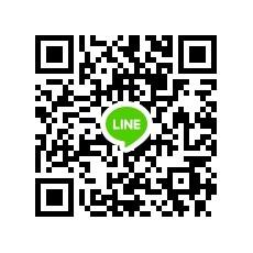 my_qrcode_1536133058990.jpg