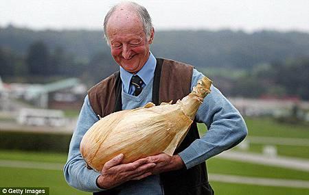 英退休老人種出8.15公斤巨型洋蔥.jpg