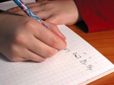 考前寫出緊張心情 有助提升成績.jpg