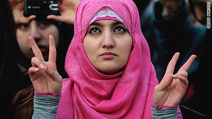 """埃及高官承認軍方曾對女性示威者實施""""處女檢驗"""".jpg"""