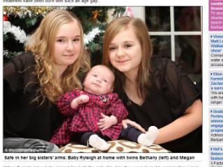相差11歲的三胞胎姊妹.jpg