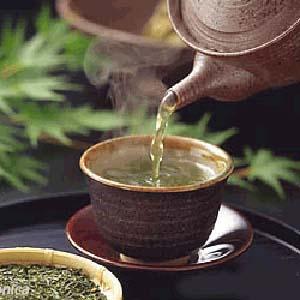 綠茶防癌抗失智 有科學証據.jpg