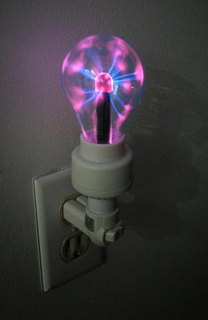夜間燈光可能導致長期健康問題.jpg